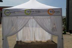Revive-1