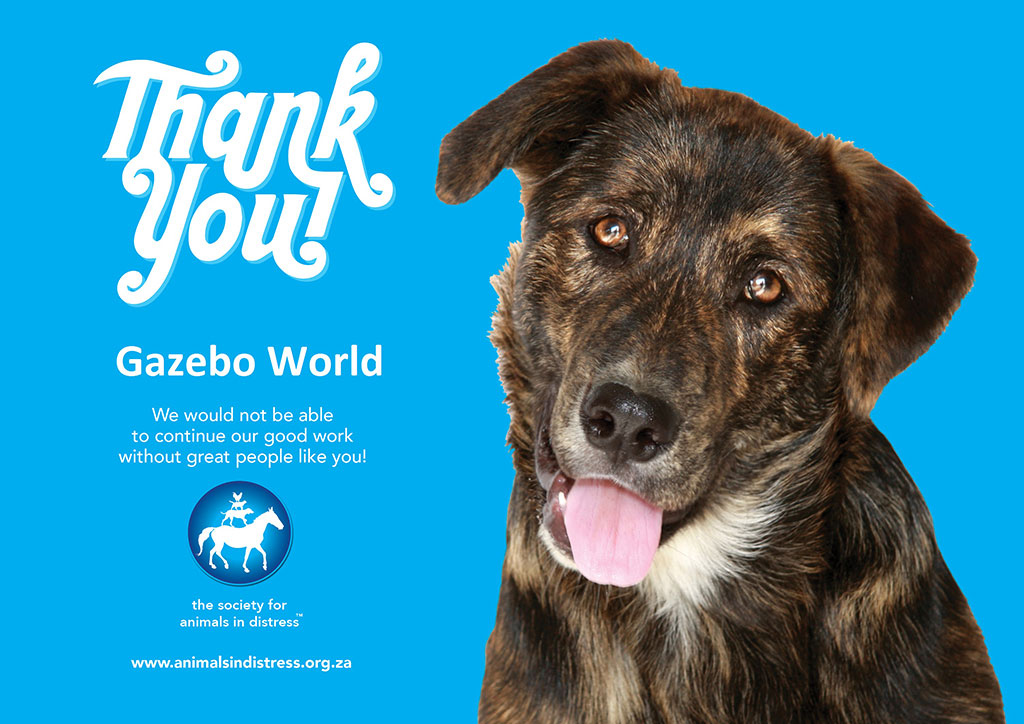 Thank-You-Gazebo-world-from-SAID
