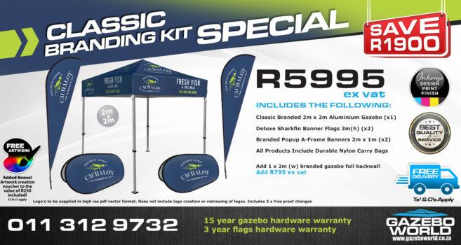 Classic-branding-Kit