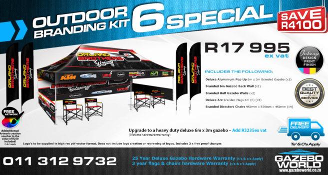 Outdoor-Branding-kit-6