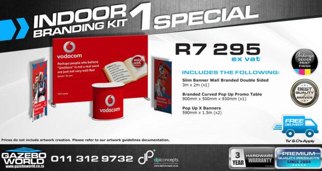 Indoor-Branding-kit-1