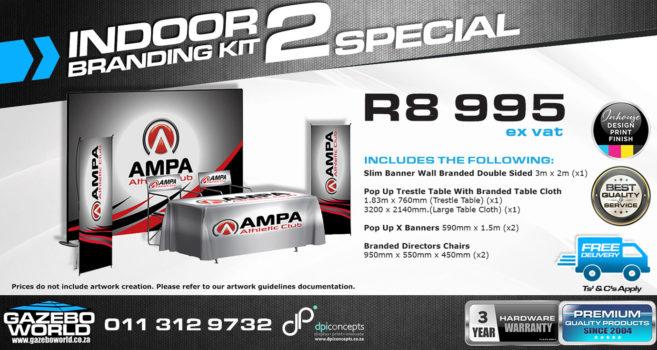 Indoor-Branding-kit-2