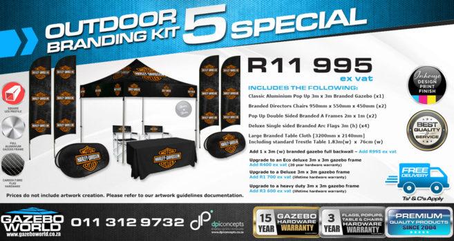 Outdoor-Branding-kit-5
