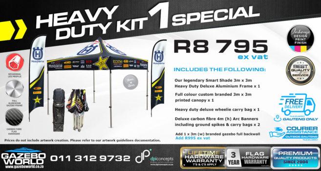Heavy-Duty-kit-1