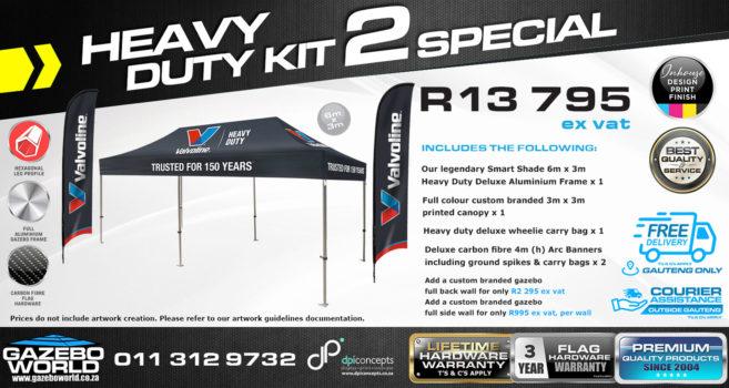 Heavy-Duty-kit-2