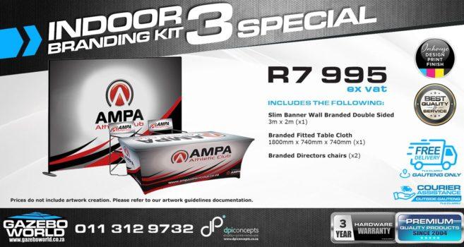 Indoor-Branding-kit-3